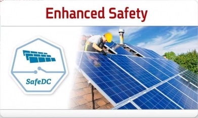 Built-in-Enhanced-Safety-As-Standard