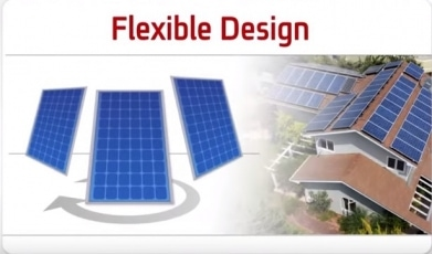 flexible-design-on-Solar-PV-Arrays