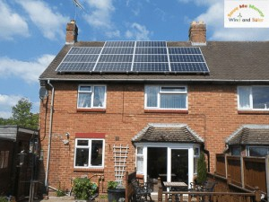 3.5kWP-Solar-PV-Installation-Co.-Dublin